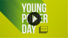 Young Power Day